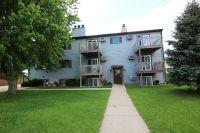 Home for sale: 1416 Michigan St. A-2, Storm Lake, IA 50588