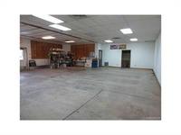 Home for sale: 4215 Gravel Rd., Medina, NY 14103