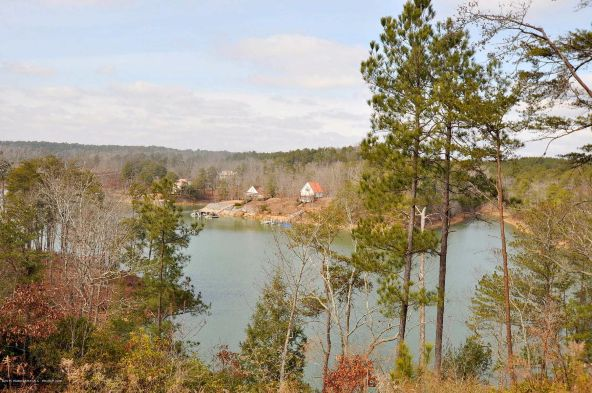 338 Sipsey Overlook Dr., Double Springs, AL 35553 Photo 14