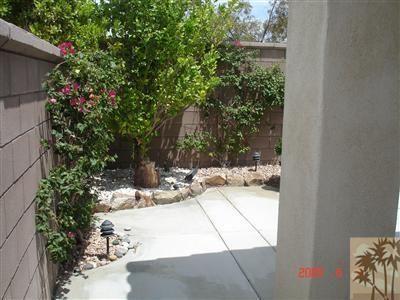 39830 Somerset Avenue, Palm Desert, CA 92211 Photo 29