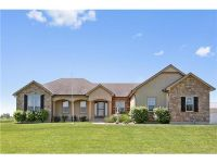 Home for sale: 19909 E. State Rt P Hwy., Pleasant Hill, MO 64080