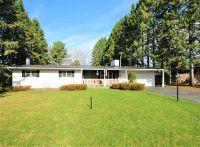 Home for sale: 8 Clover Ln., Barre, VT 05641