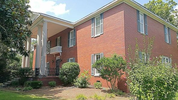 203 N.W. Gaines Ave., Russellville, AL 35653 Photo 2