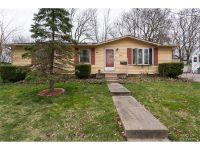 Home for sale: 147 Vanburen St., Chelsea, MI 48118
