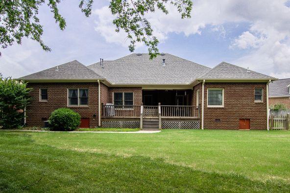 110 Tidwell Dr., Huntsville, AL 35806 Photo 24