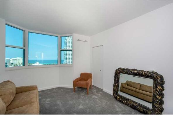 300 S. Pointe Dr. # 1001, Miami Beach, FL 33139 Photo 15
