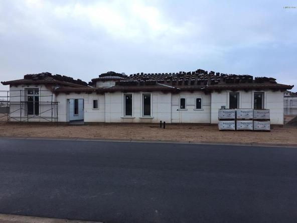 3249 E. Kael St., Mesa, AZ 85213 Photo 14