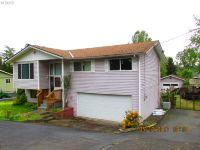 Home for sale: 3323 Pacific Way, Longview, WA 98632
