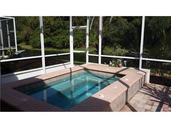 3443 40th Terrace E., Bradenton, FL 34208 Photo 30