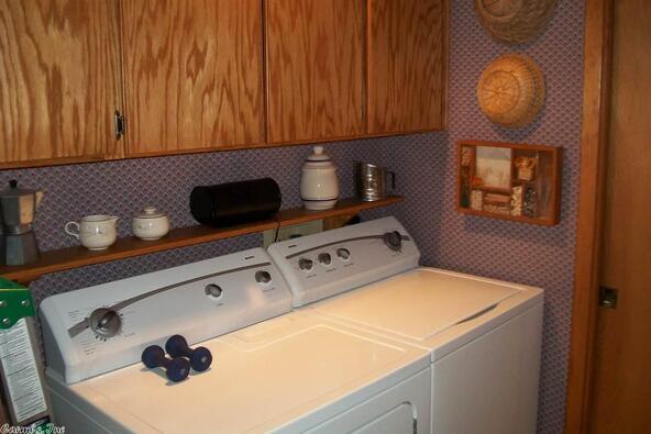 4 Whitewood Cir., Edgemont, AR 72044 Photo 9