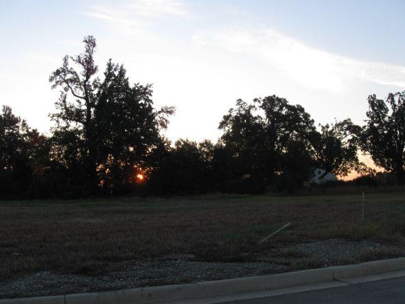 3404 Gateway Cv, Jonesboro, AR 72404 Photo 5