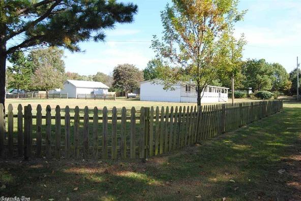 109 Goddard St., Marshall, AR 72650 Photo 1