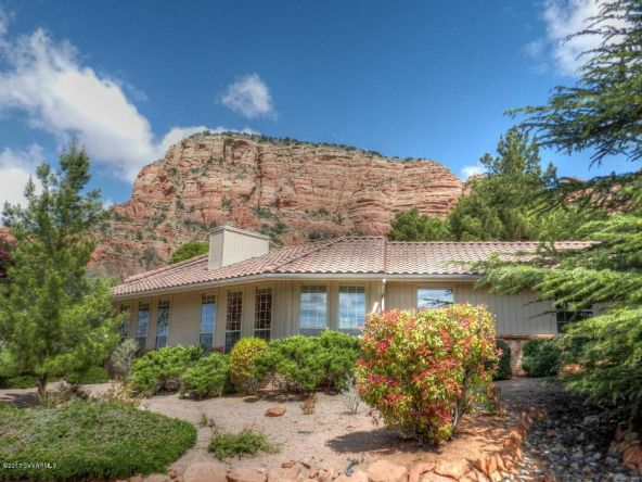 200 Rufous Ln., Sedona, AZ 86336 Photo 1