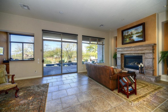 10144 E. Winter Sun Dr., Scottsdale, AZ 85262 Photo 6