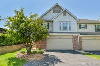 Home for sale: 3009 Saganashkee Ln., Naperville, IL 60564