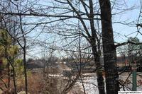 Home for sale: County Rd. 469, Centre, AL 35960