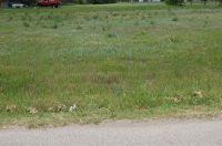 Home for sale: S.W. 100 Ft N.E. 165 Ft Lot 10 Blk 1 Suncrest Addition, Haysville, KS 67060