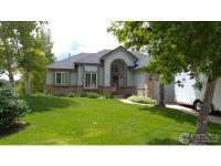 Home for sale: 1937 Bobby Dr., Milliken, CO 80543
