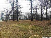 Home for sale: 20821 Alabama Hwy. 157, Moulton, AL 35650