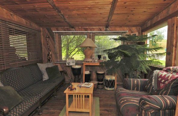 5140 Mickelson Rd., Black Earth, WI 53515 Photo 4