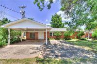 Home for sale: 405 E. Maple, Noble, OK 73068