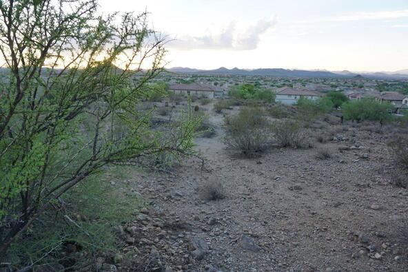 26820 N. 89th Dr., Peoria, AZ 85383 Photo 14