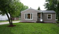 Home for sale: 1248 Westland, Waterloo, IA 50701