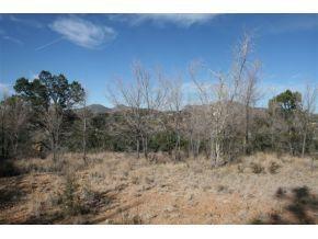 2030 Monte Rd., Prescott, AZ 86301 Photo 3