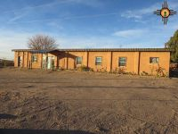 Home for sale: 2015 N.E. Silver City Hwy., Deming, NM 88030