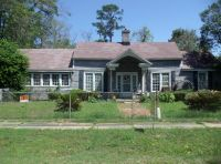 Home for sale: 12511 Broad St., Sparta, GA 31087