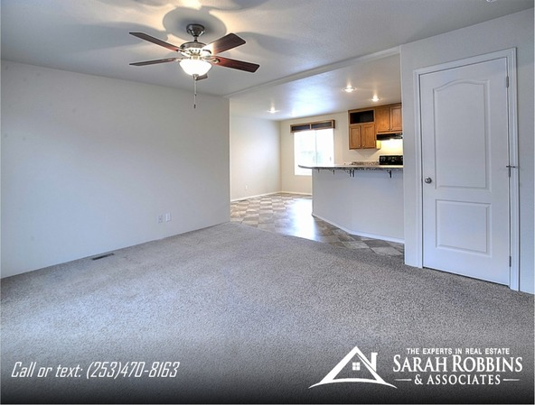 9510 20th Ave. Ct. E. Lot #21, Tacoma, WA 98445 Photo 5
