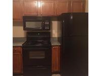 Home for sale: 923 Seasons Parkway, Norcross, GA 30093