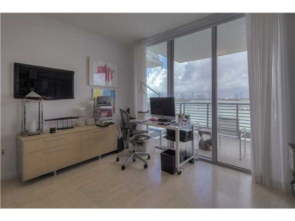 1445 16 St. # 602, Miami Beach, FL 33139 Photo 21