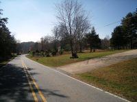 Home for sale: 0 Miller Hill Rd., Lenoir, NC 28645