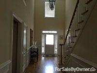 Home for sale: 12827 Waterside Dr., Alpharetta, GA 30004