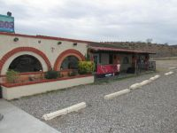 Home for sale: 77 General Crook Tr, Camp Verde, AZ 86322