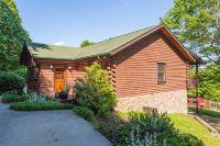 Home for sale: 673 Weeks Rd. N.W., Floyd, VA 24091
