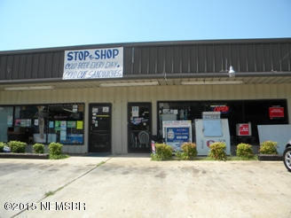 515 Hwy. 178 E., Holly Springs, MS 38635 Photo 23