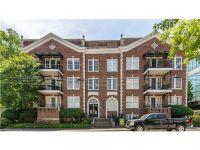 Home for sale: 61 16th St. N.E., Atlanta, GA 30309