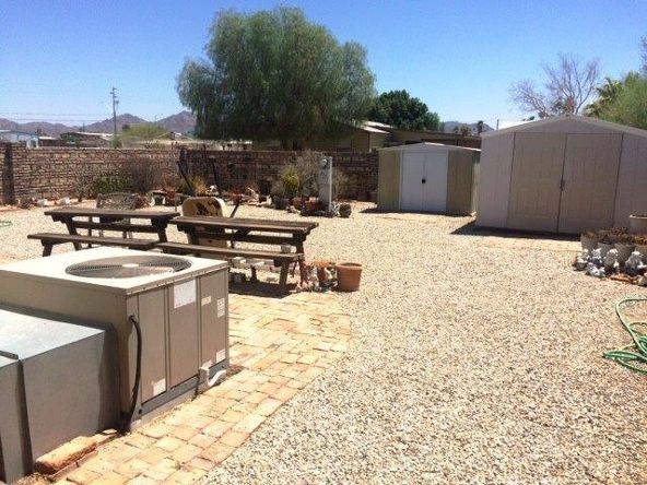 12777 E. 40th St., Yuma, AZ 85367 Photo 9