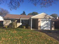 Home for sale: 1095 West Villa Dr., Des Plaines, IL 60016