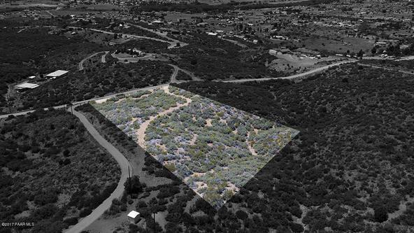 3155 Rancho Pl., Humboldt, AZ 86329 Photo 44