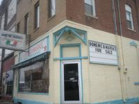 Home for sale: 402 Main, Savanna, IL 61074