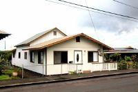 Home for sale: 243 Ululani St., Hilo, HI 96720