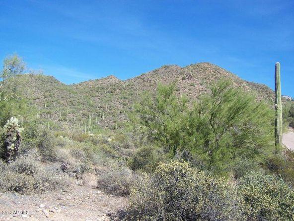 45043 N. Cottonwood Canyon Rd., Cave Creek, AZ 85331 Photo 3