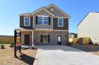 Home for sale: 615 Beaujolais Ct., Mcdonough, GA 30253