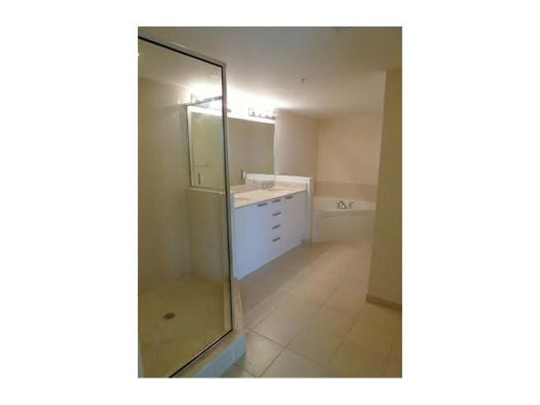 16699 Collins Ave. # 1501, Sunny Isles Beach, FL 33160 Photo 16
