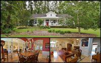 Home for sale: 7939 Bernard St., Tallahassee, FL 32317