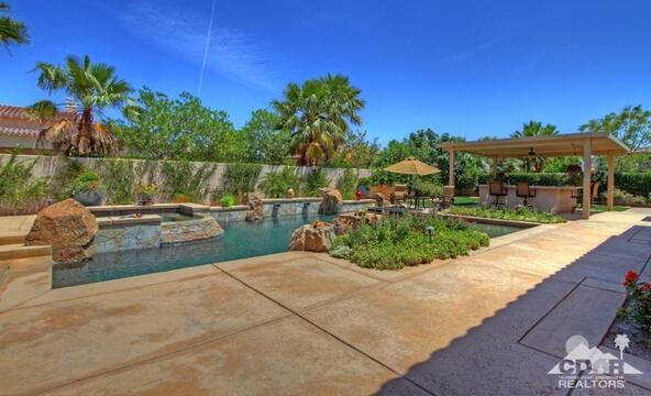 54280 Affirmed Ct. Ct., La Quinta, CA 92253 Photo 57
