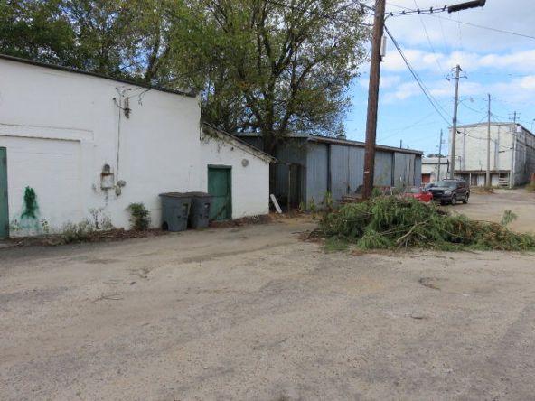 122 &124 South Randolph, Eufaula, AL 36027 Photo 14